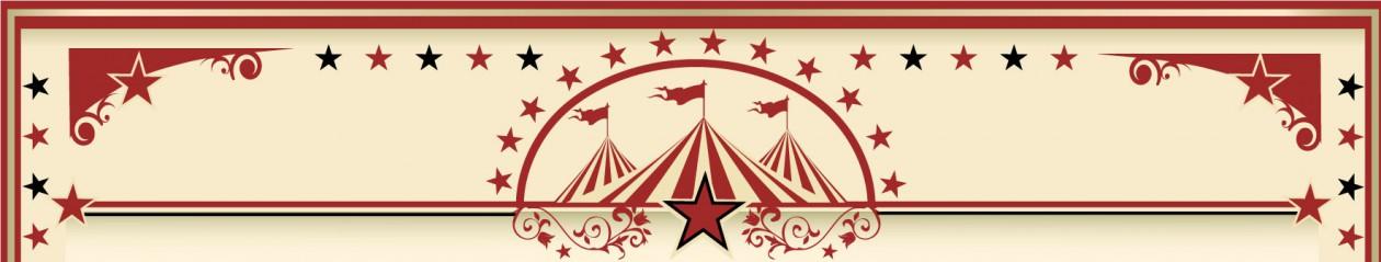 Cirkusforedrag.dk